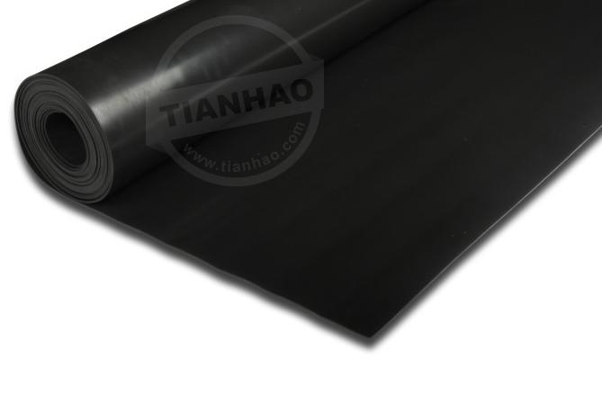 Insulation rubber sheet - nanjing tianhao rubber sheet co., ltd